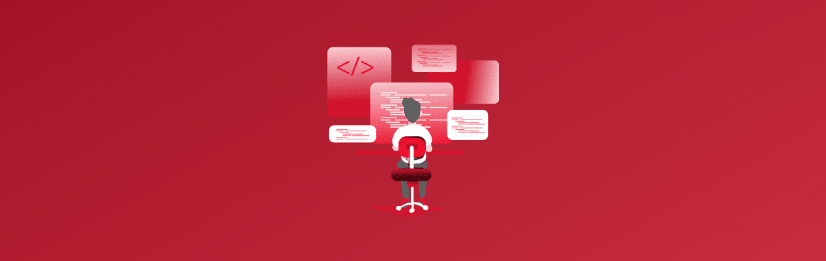 Web Designer cover