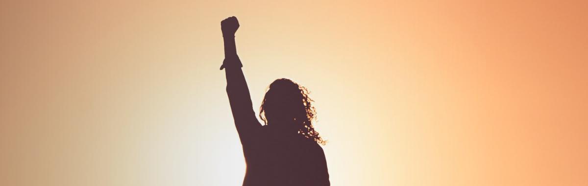 20 Amazing Women Leading Europe's Tech Revolution cover