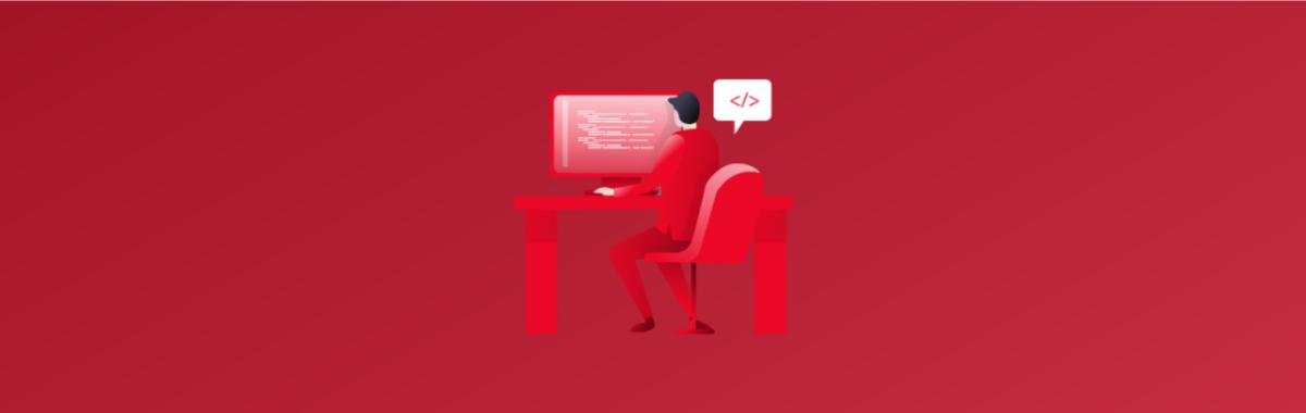AngularJS Developer cover
