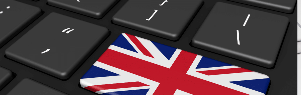 10 of the Best Software Developers in the UK to Follow Online cover