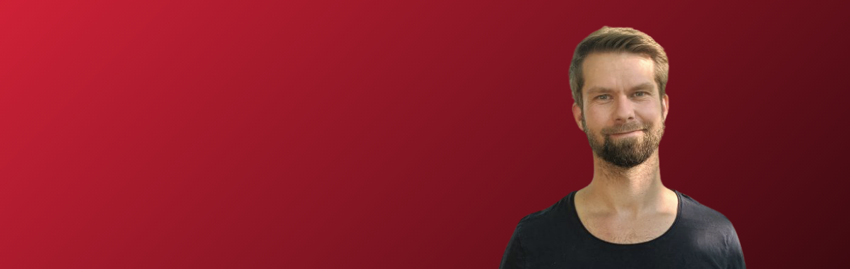 What Makes a Successful Web Dev: Stefan Judis, Front-End Dev Expert cover